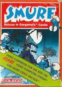 Smurf - Atari 2600 Game