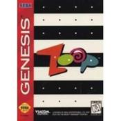 Zoop - Genesis Game