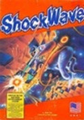 Shock Wave - NES Game