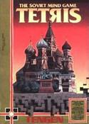 Tetris (Tengen) - NES Game
