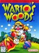 Wario's Woods - NES Game