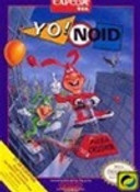 Yo! Noid - NES Game