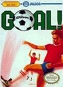 Goal - NES Game