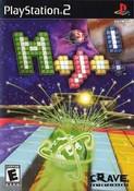 Mojo - PS2 Game