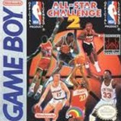 All Star Challenge - Game Boy