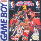 All-Star Challenge 2 - Game Boy
