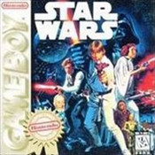 Star Wars - Game Boy