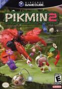 Pikmin 2 - GameCube Game