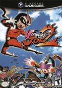 Viewtiful Joe 2 - GameCube Game