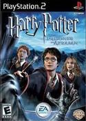Harry Potter Prizoner Of Azkaban - PS2 Game