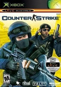 Counter Strike - Xbox Game