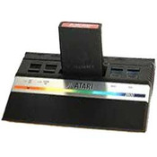 Atari 2600 JR 2 Player Combat Pak