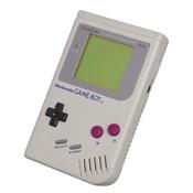Game Boy Original System - Nintendo
