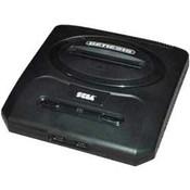 Sega Genesis II Console Only