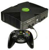 Xbox System Player Pak