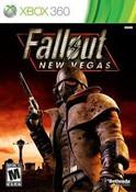 Fallout New Vegas - Xbox 360 Game
