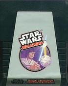 Star Wars Jedi Arena - Atari 2600 Game