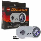 PC and Mac USB Controller - Super Nintendo