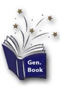 La Russa Baseball 95 - Genesis Manual