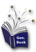 NFL 95 - Genesis Manual