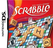 Scrabble - DS Game