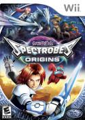 Spectrobes Origins - Wii Game