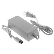 Original AC Adapter - Wii