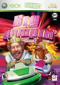 Big Bumpin' - Xbox Game