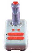 Mother Ship Controller - Nintendo NES