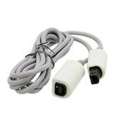 Controller Extension Cable - Dreamcast