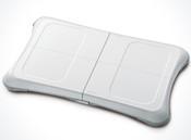 Balance Board - Wii