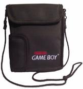 Original Nintendo Game Boy Travel Bag
