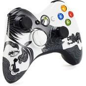 Offical Xbox 360 Dragon Controller Wireless - Xbox 360