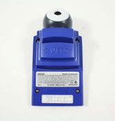 Game Boy Camera Blue - Game Boy Accessory