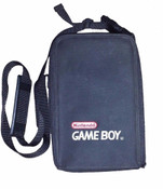 Original Nintendo Game Boy Carrying Case Bag
