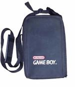 Original Nintendo Game Boy Carrying Case Bag