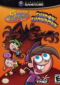 Fairly Oddparents: Shadow Showdown - GameCube Game
