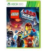 Lego Movie Videogame - Xbox 360 Game
