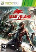 Dead Island - Xbox 360 Game
