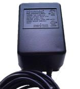 Original AC Adapter - NES