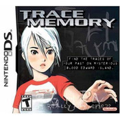 Trace Memory - DS Game