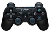 Original PlayStation 3 Wireless Controller - PS3