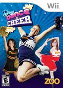 Dream Dance & Cheer - Wii Game
