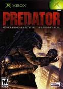 Predator Concrete Jungle - Xbox Game