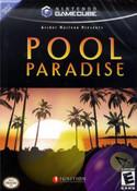 Pool Paradise - GameCube Game
