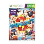 ABC Wipeout 3 - Xbox 360 Game