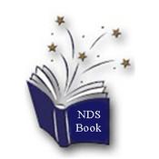Nintendo DS Manual
