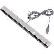 Replacement Wired Sensor Bar - Wii