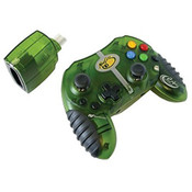 3rd Party Wireless Controller - Xbox