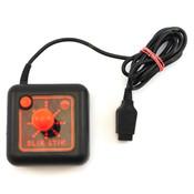 Slik Stik Micro Controller - Atari 2600